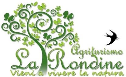 Immagine di Agriturismo La Rondine