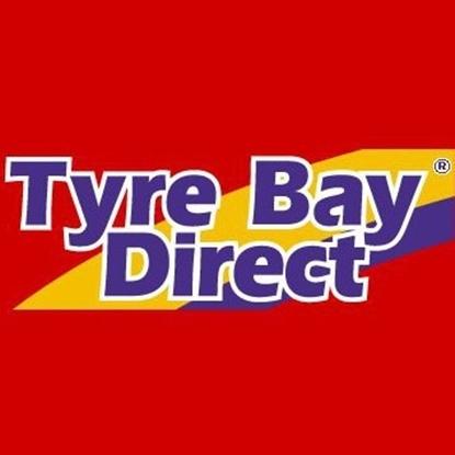 Immagine di Tyre Bay Direct Ltd
