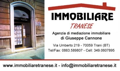 Immagine di Immobiliare Tranese