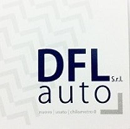 Immagine di D.F.L. Auto s.r.l.