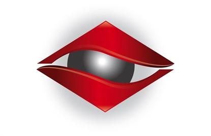 Immagine di Innova informatica e servizi