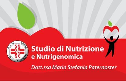 Immagine di Studio di Nutrizione