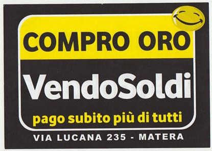 Immagine di TradeGio Compro Oro