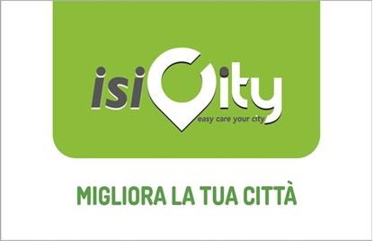 Immagine di Associazione IsiCity
