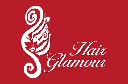 Immagine di Hair Glamour