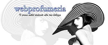 Immagine di www.webprofumeria.com