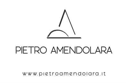 Immagine di Pietro Amendolara