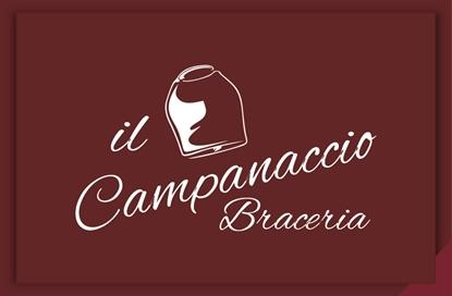 Immagine di Braceria Il Campanaccio