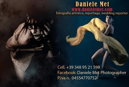 Immagine di Daniele Met Photografhy