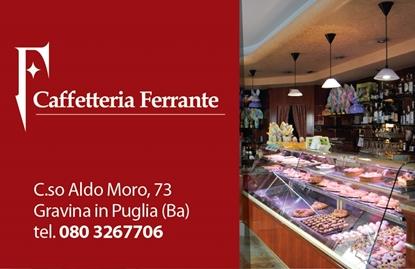 Immagine di Caffetteria Ferrante