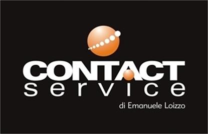 Immagine di Contact Service