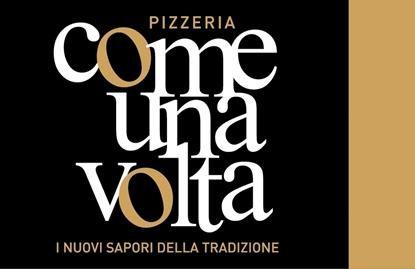 Immagine di Pizzeria Come Una Volta