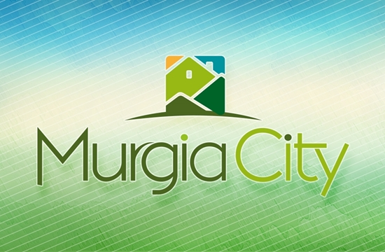 Immagine di Associazione MurgiaCity