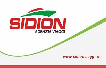 Immagine di Sidion Agenzia Viaggi