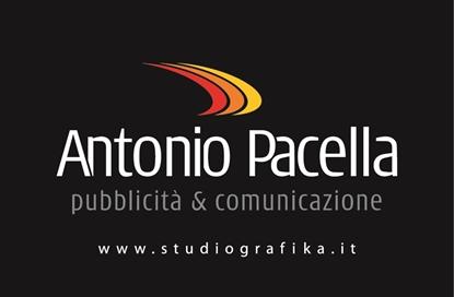 Immagine di Antonio Pacella