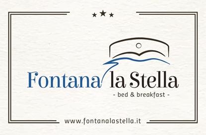 Immagine di B&B Fontana la Stella