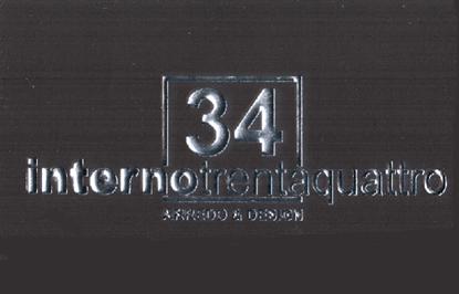 Immagine di Interno34 s.a.s