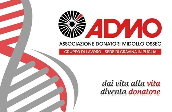 Immagine di ADMO Gravina in Puglia