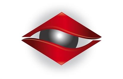 Immagine di Tecnology Service Impianti