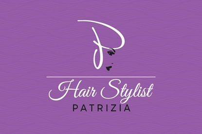 Immagine di Hair Stylist Patrizia