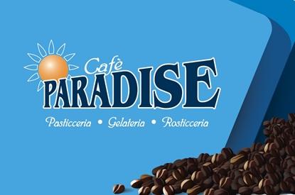 Immagine di Paradise Cafe Matera