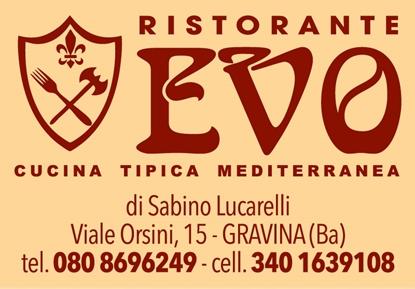 Immagine di Ristorante EVO