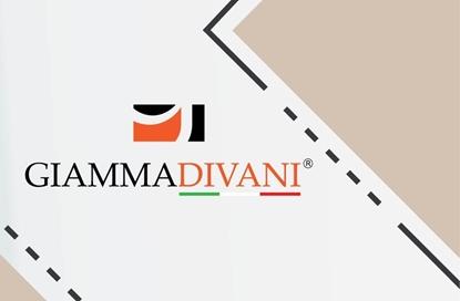 Immagine di Giamma Divani