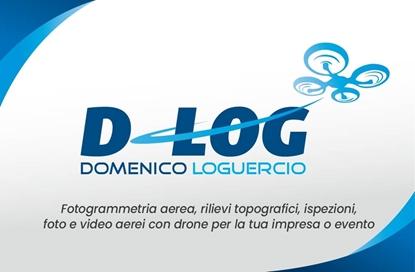 Immagine di D-Log Domenico Loguercio