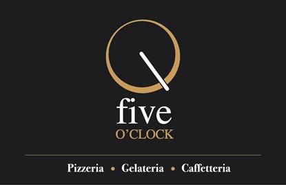 Immagine di Bar Five O'Clock