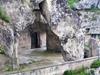 Immagine di Alla Scoperta di Gravina in Puglia