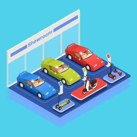 Immagine per la categoria AUTO, MOTO, ecc.